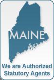 Authorized Statutory Agents